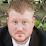 Brandon Bertsinger's profile photo
