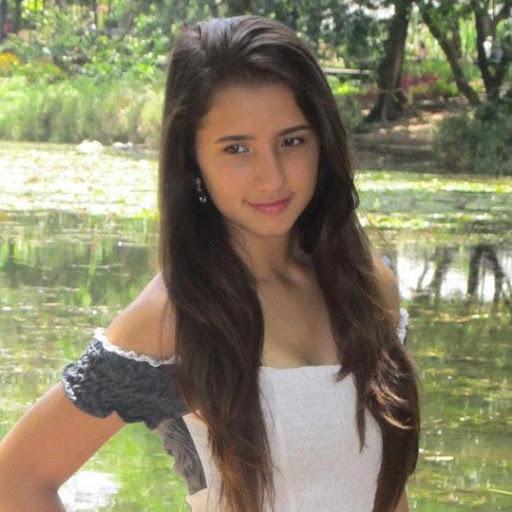 Eliza Garcia