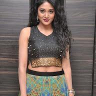 Sushma Raj New Stills
