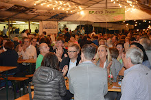 FFFestGobelsburg2014_ (47)