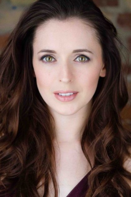 Rebecca Eady