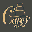 Cakes B