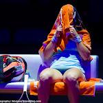 Timea Babos - 2016 Porsche Tennis Grand Prix -DSC_6476.jpg