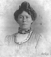 Kooij, Dirkje  geb. 1884.jpg