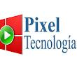 Pixel T