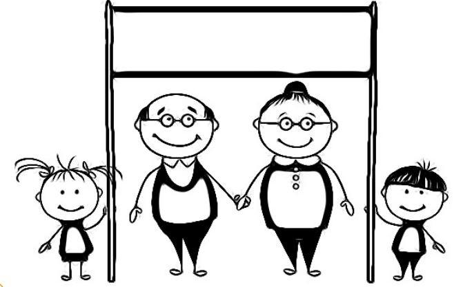 [dibujos+para+pintar+de+abuelos+y+nietos+%5B2%5D]