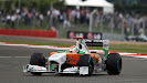 Adrian Sutil, Force India VJM04