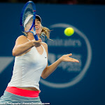 Maria Sharapova - Brisbane Tennis International 2015 -DSC_7343-2.jpg
