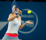 Maria Sharapova - Brisbane Tennis International 2015 -DSC_7343-2.jpg
