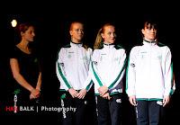Han Balk Agios Theater Middag 2012-20120630-014.jpg