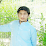 Ishtiaq Gul's profile photo