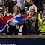 Ana Ivanovic - 2015 Rogers Cup -DSC_0619.jpg