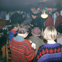 Scan-071206-0006