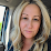 Amanda Hammons's profile photo
