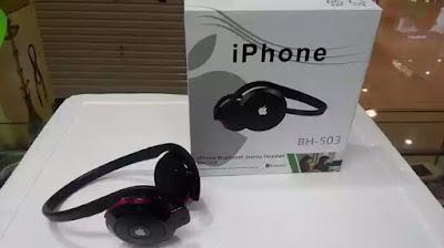 harga headset, Headset, handsfree terbaik