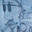 SurHoliday's profile photo