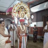Dhanu Sankramana Utsava 14,15-12-2013