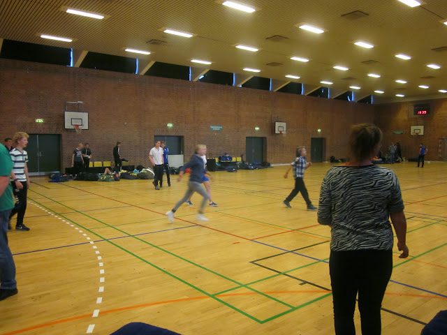 Aalborg City Cup 2015 - IMG_3482.JPG