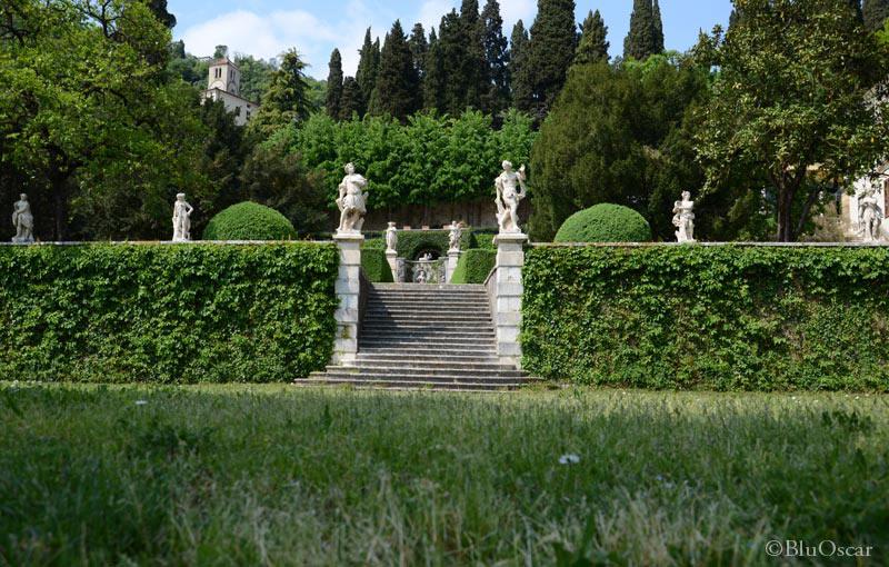 Villa da Schio 29 04 2014 N 9