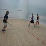 2013 MA Squash Annual Meeting - IMG_3991.JPG