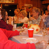 2008 Fall Membership Meeting - DSCN8822.JPG