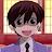 Kassy Boling avatar image