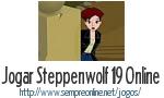 Jogo Steppenwolf 19 Online