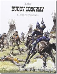 P00003 - Buddy Longway - Integral