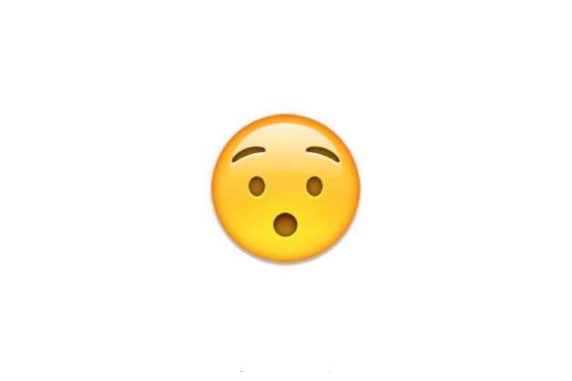 Biểu tượng cảm xúc Facebook Emoticon Emoji Hãy yên lặng