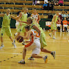 06-SKUP-Brno.jpg