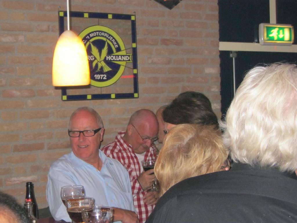 2011 opening clubhuis Ad 16.jpg