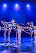 Han Balk Voorster Dansdag 2016-3723-2.jpg