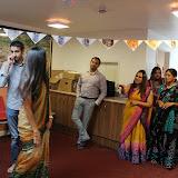 Janmashtami-2014-Maher-Centre-08.jpg