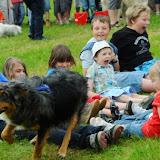 20100614 Kindergartenfest Elbersberg - 0051.jpg