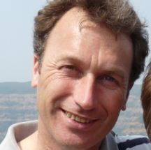 Guus Vogelzang