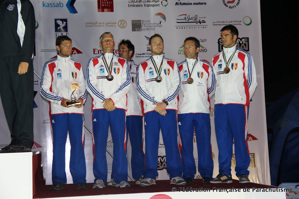 DUBAI 2012 LES PODIUMS (125)