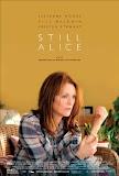 Vẫn Là Alice - Still Alice