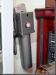 180427 011 Dalby Pioneer Museum