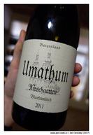 Umathum-Blaufränkisch-Kirschgarten-2011