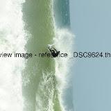_DSC9624.thumb.jpg
