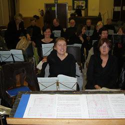 2006 Open repetitie
