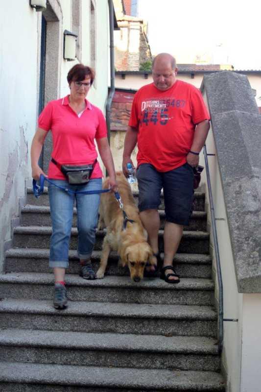 7. Juni 2016: On Tour in Neustadt a.d. Waldnaab - Neustadt%2Ban%2Bder%2BWaldnaab%2B%252813%2529.jpg