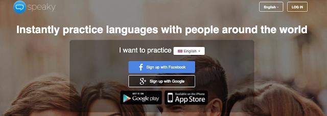 11-sites-gratuitos-para-praticar-ingles-com-nativos