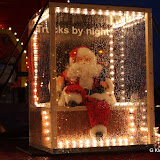 Trucks By Night 2015 - IMG_3461.jpg