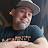 Cody McCabe avatar image