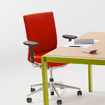 chaise_gauche_table010.jpg
