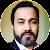 Syed Adil Murshed