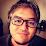 Ian Cheong (stillgray)'s profile photo