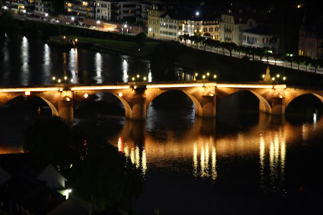 Messdienerwochenende in Heidelberg 2012 - aIMG_5833.JPG