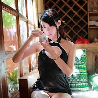 [XiuRen] 2014.10.25 No.229 MARA醬 0031.jpg